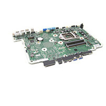 HP 822826-602 Motherboard for EliteOne 800 G2 All-In-One - $96.46
