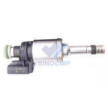 Fuel Injectors Nozzle DM5G-9F593-AA Fits For Focus B-Max C-Max Ford 1.0 ... - $65.45