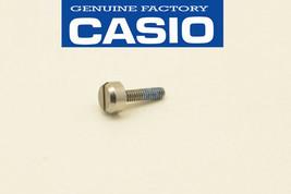 Casio G-Shock watch band screw male  G-1000 G-1200 GW-2500 GW-3000 GW-3500  - $9.85
