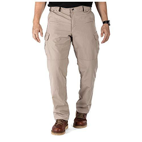 Primary image for 5.11 Tactical Men's Stryke Operator Uniform Pants w/Flex-Tac Mechanical Stretch,