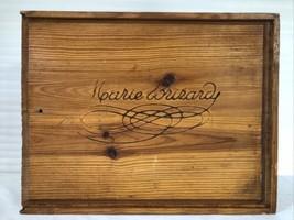 Marie Brizard Liquor Crate - $79.88
