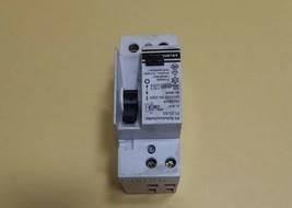 FI-Schutzschalter FI 23.03 40A Circuit Breaker FI 2303 - $35.00
