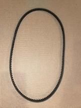 John Deere M126984 Belt Oem Nos - $11.88