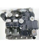 02E DQ250 Valve Body & Control Module For Volkswagen 2006-2014 Lifetime Warranty - $593.01
