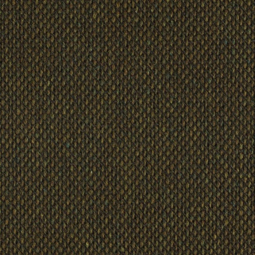 Maharam Polsterstoff Superweave Wolle Sienna Braun 1.7m 466241–005 Dt