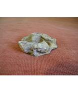 Rock Formation Pot for Bonsai or Succulent - $22.00