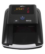 Royal Sovereign - Six-Way Counterfeit Detector - $121.13