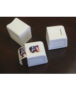 3 Pack - Stamp Roll Dispenser - $12.11