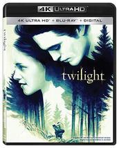Twilight (4K Ultra HD+Blu-Ray)