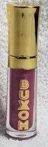Bare Minerals Escentuals Buxom STACY Full-On Plumping Lip Polish .07 oz/... - $8.17