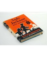 Andy Jackson, boy soldier (Childhood of famous Americans) [Jan 01, 1962]... - $20.50