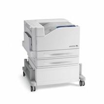 Xerox Phaser 7500 A3 Color Laser Duplex Network Printer - $1,484.01