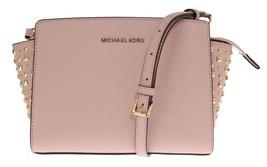9d2d32ff53eb27 Michael Kors Selma Bag: 13 customer reviews and 77 listings