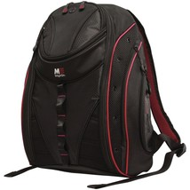 """Mobile Edge 16"""" Pc And 17"""" Macbook Express 2.0 Backpack, R - $77.77"""