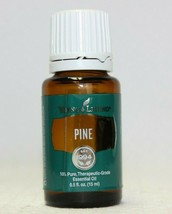 Young Living Pine Essential Oil, 15mL - $17.07