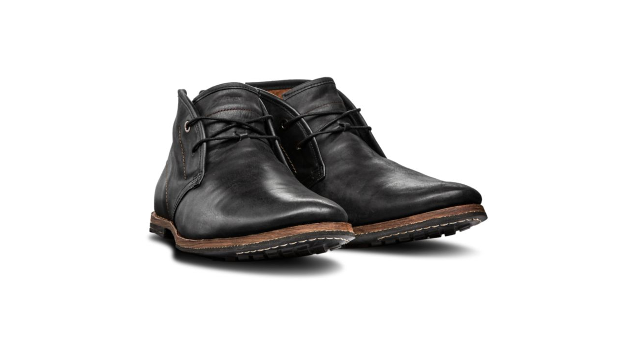 Timberland Boot Company® Wodehouse Men's and 50 similar items