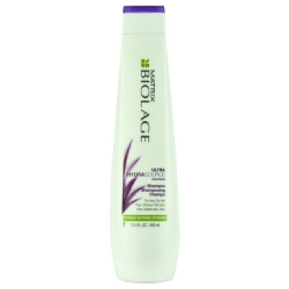 Primary image for New BIOLAGE by Matrix #252262 - Type: Shampoo for UNISEX