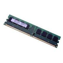 Hynix HYMP125U64CP8-S6 2GB DDR2 Desktop Ram Memory - $19.78
