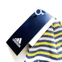 NWT New Adidas Las Vegas Golden Knights Winter Hat Beanie - $29.99