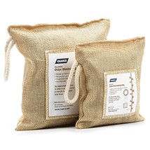 Camco Re-Usable Odor Eliminating Bag - 500g - €22,51 EUR