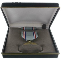 Medal Presentation Set: Air Force Good Conduct - $24.73