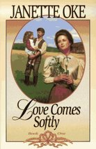 Love Comes Softly, Book 1 Oke, Janette - $5.90