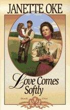 Love Comes Softly, Book 1 Oke, Janette - $5.90