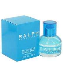 RALPH by Ralph Lauren 1 oz / 30 ml EDT Spray for Women - $45.53
