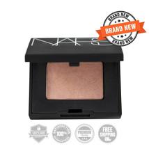 NARS Single Eyeshadow Ashes To Ashes - $37.08