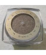 Loreal Paris Infallible 24HR Eyeshadow 755 Gilded Envy - $6.93