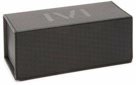 IVI Standard Polished Black 08109-901 Keith Hufnagel Model Adventurer Sunglasses image 5