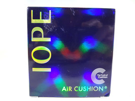 IOPE - Air Cushion Cover 21 0335 (SPF50+/PA +++)  - *READ* {HB-I} - $32.73