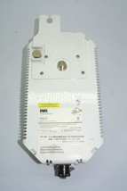 Cisco AIR-LAP1510AG-A-K9 Outdoor Mesh Access Point - $54.99