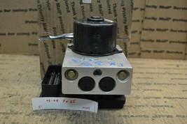 03-08 Infiniti FX35 FX45 ABS Pump Control OEM 47660CG784 Module 51-14H9 - $32.98