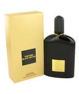 Black Orchid Perfume By Tom Ford 3.4 oz Eau De Parfum Spray For Women - $242.13