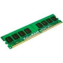 Kingston Memory KVR16N11/8 8GB DDR3 1600 Retail - $74.87