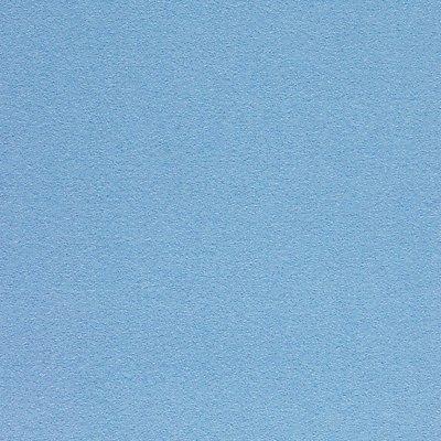 1 yard Maharam Upholstery Fabric Kvadrat Divina Wool Blue 460730-836 BF