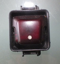 Mercedes Oem Sl R129 Roof Switch 1298201610 - $29.21