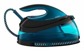 Philips Iron with Generator Of Steam GC7833/80 - Centre Of Ironing (2400 W - $297.06