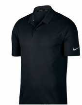 Nike Mens Dry Victory Golf Polo, Various Colors & Sizes - $41.31