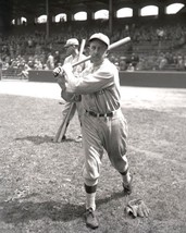 Eddie Collins 8X10 Photo Philadelphia Athletics A's Baseball Picture Mlb - $3.95