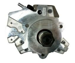 Bosch Inyección Diesel CP3 Bomba para Common-Rail Motor 0-445-020-043 (4... - $648.06