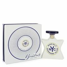 Governors Island by Bond No. 9 Eau De Parfum Spray (Unisex) 3.3 oz (Women) - $181.45