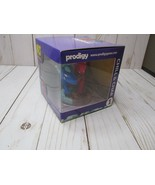 W Prodigy Game Chill & Char Figure Epics, Chill-n-char dragon in Box use... - $321.75