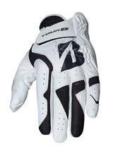 Bridgestone Tour B Fit Men's Golf Glove - $12.95