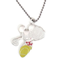 Flud Mickey Mouse Action Pendant image 3