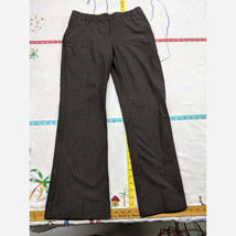 Women's Size 2R The Limited Cassidy Fit Dress Pants - $12.86