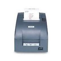 C31CD52A9902 ETHERNET PORT *NEW* EPSON TM-T20II POS Thermal Receipt Printer P//N