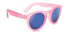 ONE -Kids Hijinks - Polarized Childrens Sunglasses - $21.48