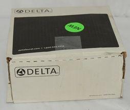 Delta Linden Monitor 17 Series Shower Trim Fits Multichoice Universal Valve image 5